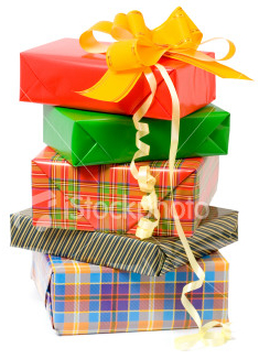 gifts-boxes